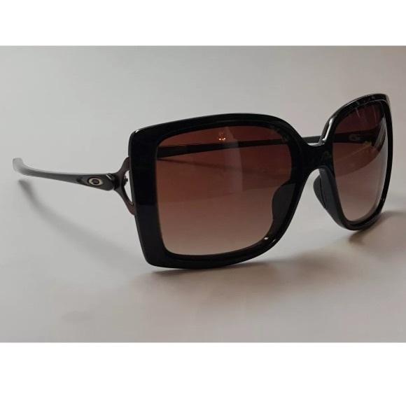 68fc0797cd ... discount code for oakley splash polarized womens sunglasses new a004b  38ebc